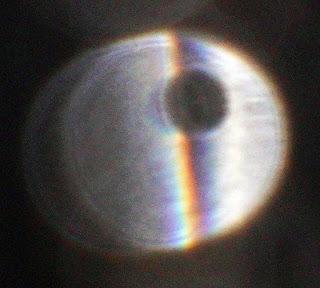 striped orb
