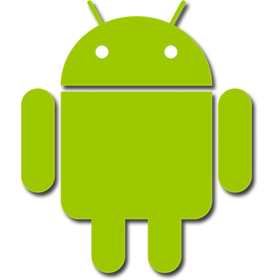 Android: read media file from  obb using APEZ | NullPointerException