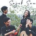 Lirik Lagu Sejuk Sendu - Kembali Pulang
