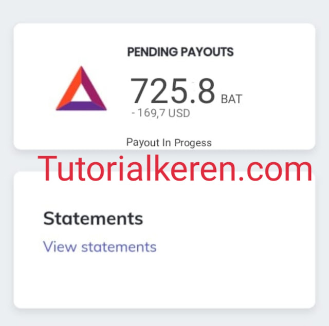 Aplikasi Penghasil Uang Terbukti Membayar 2019 !