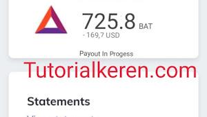 Aplikasi Penghasil Uang Penarikan Cepat Terbukti Membayar