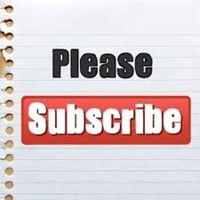 Ask People to Subscribe to Your Channel