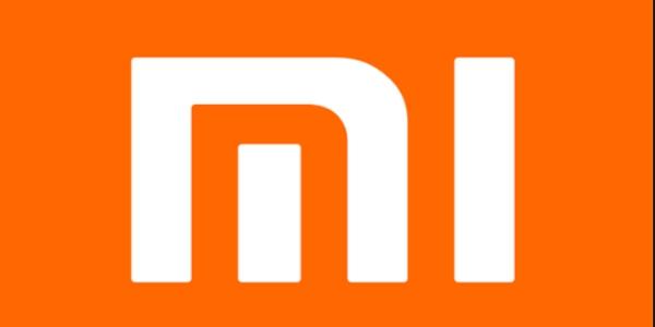Daftar Harga HP Xiaomi Terbaru 2020