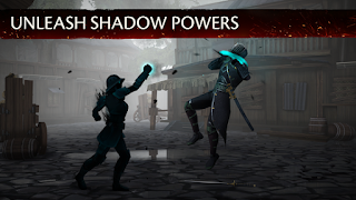 Shadow Fight 3 v1.4.7170