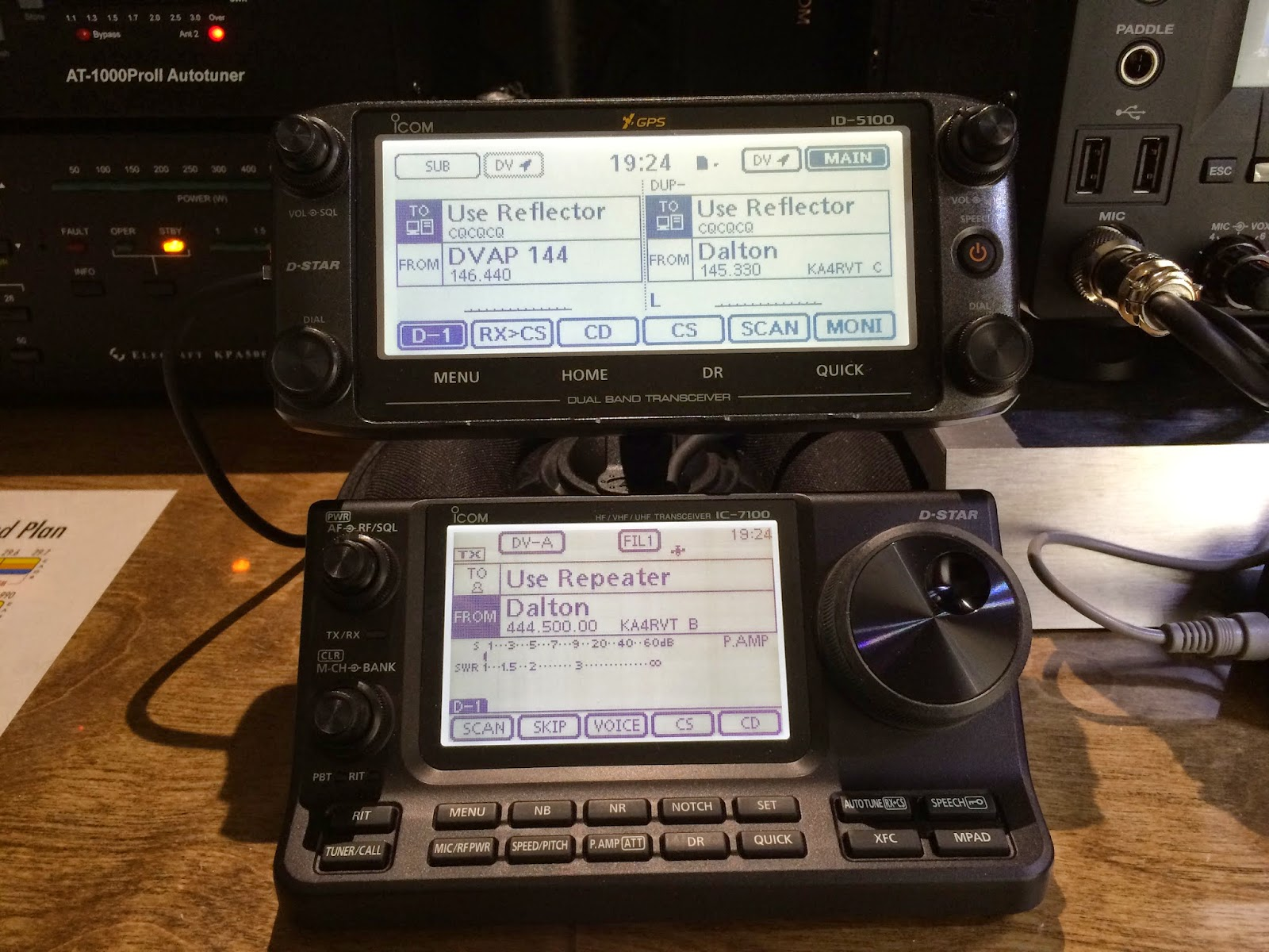 icom ic-7000 driver replacement youtube - FREE ONLINE
