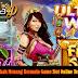 Langkah Menang Bermain Game Slot Online Terbaik