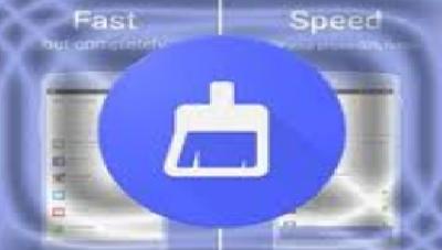 افضل ثلاث تطبيقات لتحسين اداء هواتف الاندرويد