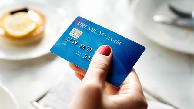 Ngân hàng cho làm thẻ tín dụng trả góp 0% tốt nhất hiện nay