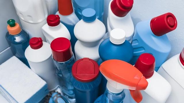 EE.UU. pide a la población que no beba cloro creyendo que previene el autismo y el cáncer