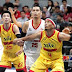 Star Hotshots: A Win Away From Finals Appearance After a Two Game Losing Streak