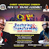 Pastor Bisi Adewale to minister,as CAC New Covenant Assembly holds Men anniversary