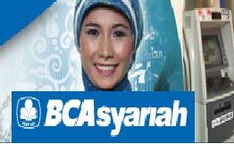 Bank BCA Syariah
