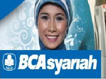 Informasi Tabungan Tahapan iB Bank BCA Syariah