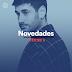 Novedades Viernes España 11-01-19