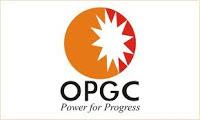 OPGC Recruitment
