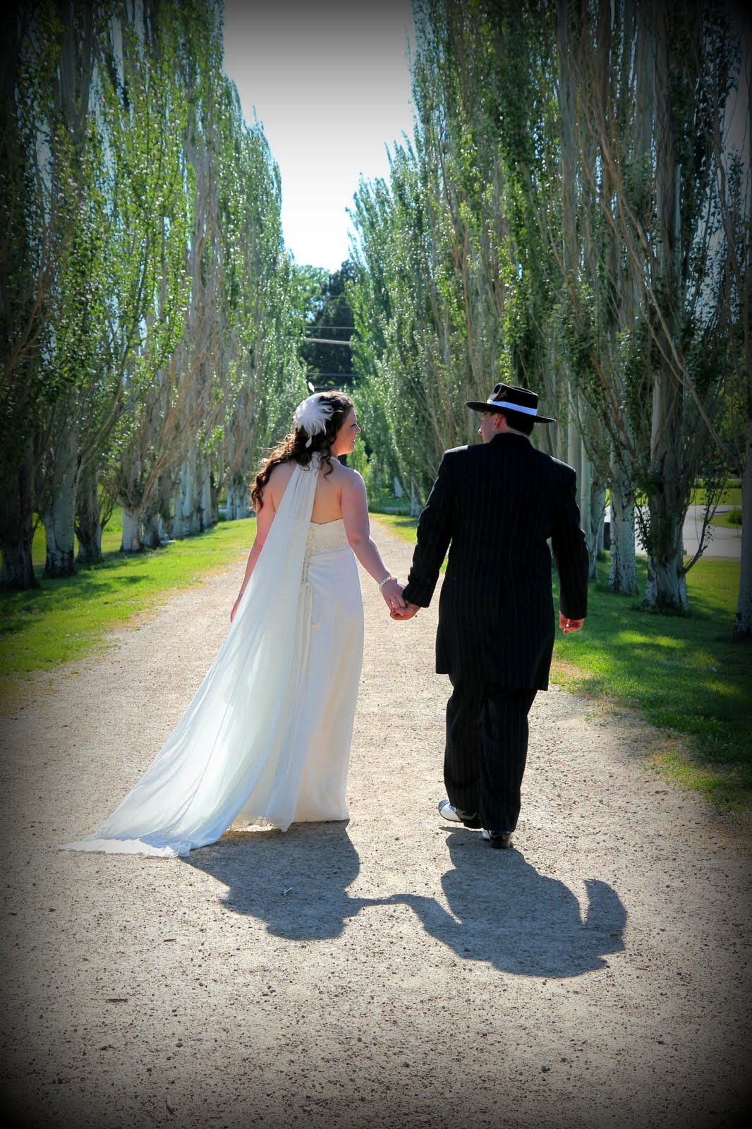 Spanish Fork Photography, CheapShots! Family and Wedding ...