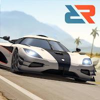 Baixar Aqui Rebel Racing
