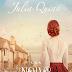 Lançamento: Uma Noiva Rebelde de Julia Quinn