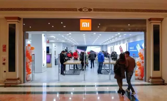 Xiaomi beat Samsung in 'largest smartphone market' in India in Q4 2017, claims report
