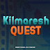 Kilmaresh: 1. Fafnar's Wrath & Gifts for Moe #SU19