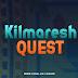 Kilmaresh: 2. Midnight Rituals #SU19