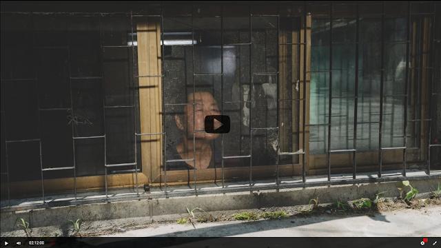 Parasite Télécharger le Film Complet - filmaniac's blog