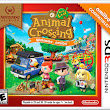 Animal Crossing New Leaf: Welcome Amiibo Retail Game [3DS] [Español] [Mega]