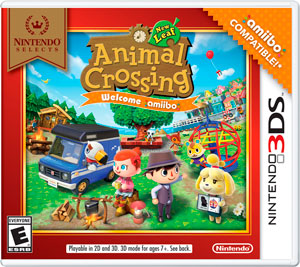 https://1.bp.blogspot.com/-WJtLA4XiSoA/WnRbtPh07JI/AAAAAAAAEfM/xLFVfncjw2gJgRLppwGX-2GqBkijQESiACLcBGAs/s1600/Descargar-Animal-Crossing-New-Leaf-Welcome-Amiibo-Retail-Game.jpg