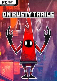 On Rusty Trails PC Full Descargar 1 Link
