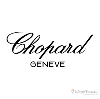 Chopard Logo vector (.cdr)
