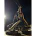 Polícia Civil recupera em Arroio Trinta máquina industrial furtada há três anos