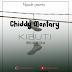 New Audio : Chiddymentar – KIBUTI | Download Mp3