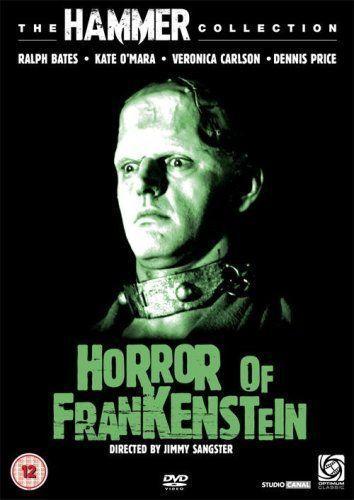http://1.bp.blogspot.com/-WJv-rcRNVJg/TxKnSnmSXZI/AAAAAAAAAFc/9YRX72Qe8DI/s1600/The+Horror+of+Frankenstein.jpg