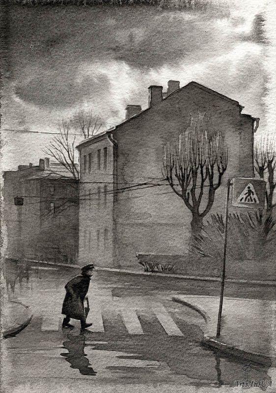 11-On-the-crossing-Ildyukov-Oleg-www-designstack-co