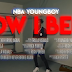 Nba YoungBoy - How I Been - @GGYOUNGBOYERA