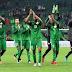 Nigerians Are No Longer Underdogs