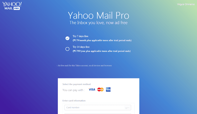Yahoo_Mail_Pro