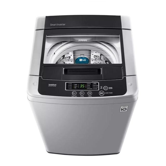 5 Rekomendasi Mesin Cuci 1 (Satu) Tabung Terbaik 2021 Harga 1 Jutaan  Rekomendasi 5 Mesin Cuci 1 (Satu) Tabung Harga 1 Jutaan