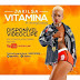Vídeo: Jakilsa - Vitamina (ft. Young Duezzy)