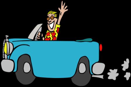 beste goedkope autoverzekering
