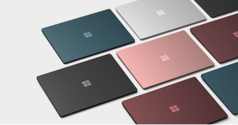 Surface-Laptop-2