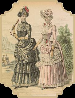 Orgullo y PrejuicioJane Austen