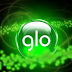 Subscription Codes For Glo Data Plans of 2gb, 6gb, 10gb, 12gb, 18gb, 24gb