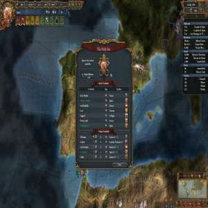 download europa universalis IV wealth of nations pc game full version free