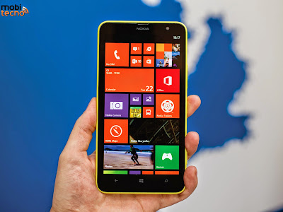 lumia 1320 mobitecno