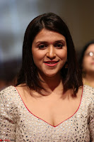 Mannara Chopra Cuteness overloaded At Rogue Audio Launch ~  005.JPG