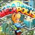 Megapolis 3.10 Mod Apk Offline Unlimited Megabucks And Money Download Free [APK + DATA]