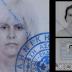 Αυτές είναι οι πλαστές ταυτότητες που βρέθηκαν στο σπίτι της Ρούπα