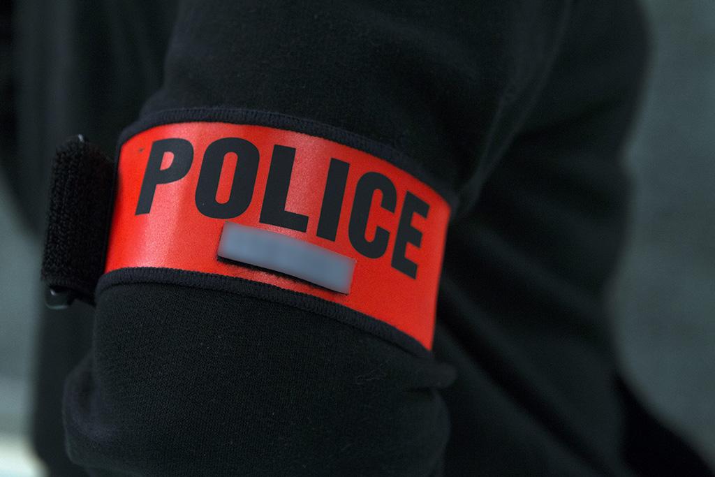 Hauts-de-Seine : Les policiers saisissent 448 kg de drogues et plus de 900 000 euros à Courbevoie