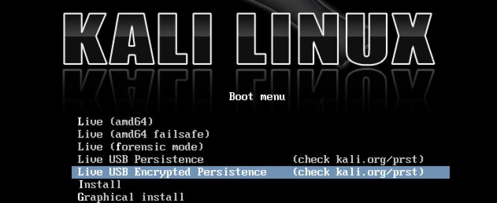 dual boot vs machine